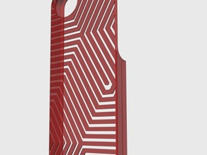 Iphone 5 case cool