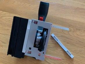 Bosch GKS 12V-26 FSN spacer