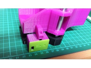 K8200 Z Axis Upgrade Opto