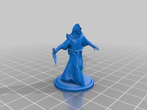 Cultists of Cthulhu - Multiple poses
