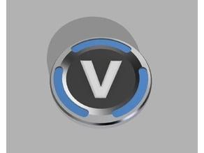 Fortnite V-Buck
