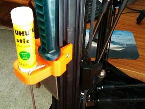 Atom2 Blade & Gluestick holder