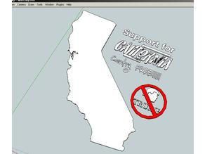 California Country FREE!!!!! / California Pais libre!!!!!