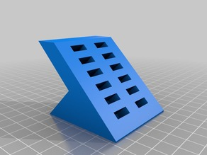 USB Stand 12 USB Ports