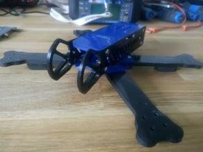 Kichaa Drone V1