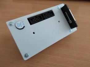 MKS Mini12864 V2.0 LCD Box