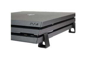 Foot for PS4 PRO
