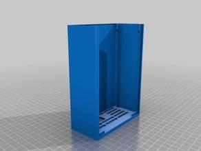 RAMBoBox LCD Reloaded