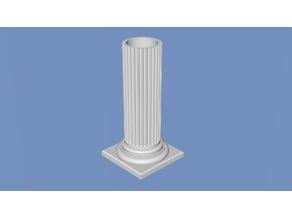 Vase 'Hellas'