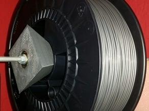 Spool Holder universal / Filament Spulen Halter