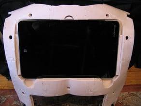 InMoov Lenovo Miix 2 8 Tablet Adapter