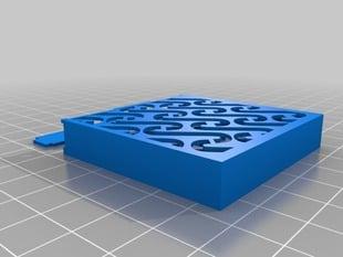 Air Filter Cartridge