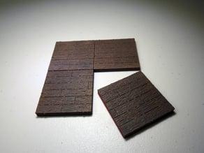 threednd - v2 - tavern floor 2x2