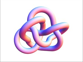 Prime Knot: 8_21