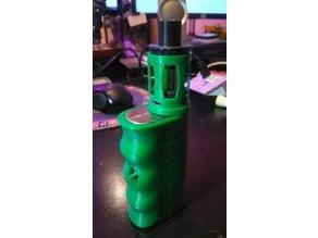 Kangertech Subbox mini Tank Glass Cover