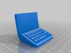 Max Computer