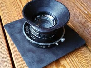 Polaroid MP-4 Lens Hood