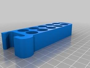 Wire Shelf Stand-offs