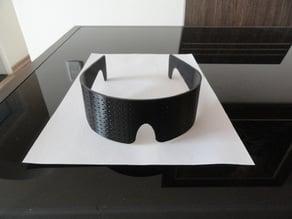 Ekobots - Futuristic sunglasses