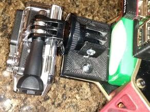 Q450 GeekPro 2.0 / GoPro Camera Bracket