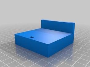 Small Drain Box