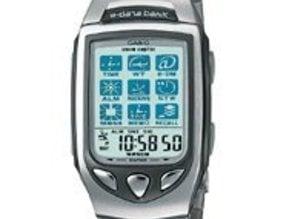 seal ring for Casio EDB-700