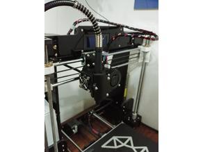 CNC Upgrade