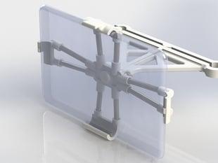 Acer Iconia car holder