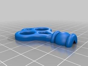 Easy Print Key