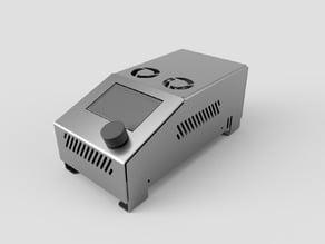 Creality3D Control Box