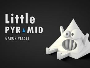 Little Pyramid