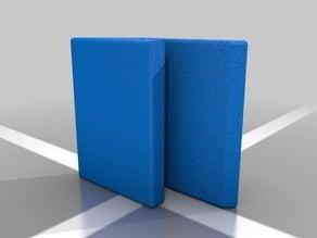 iPad Stand Mount