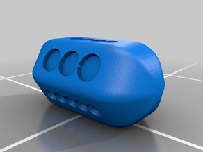 rolling dice 6 side