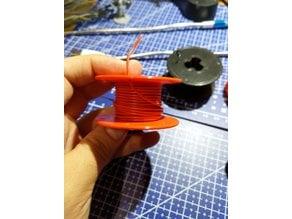 Wire Spool Holder 50mm Diameter