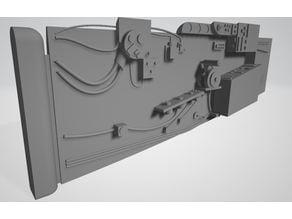 SU-7 panel links 1/48