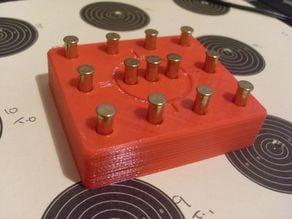 Ammo block #7