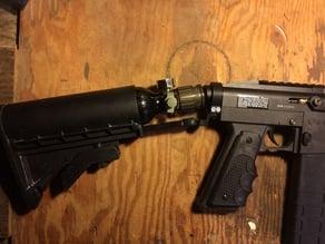Hammer 7 - MATS Stock Adaptor