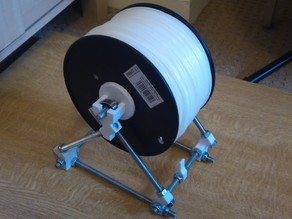 And (Another) Another Spool-Holder