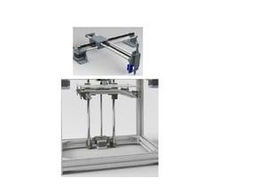 Drawbot Evolution 3D Printer