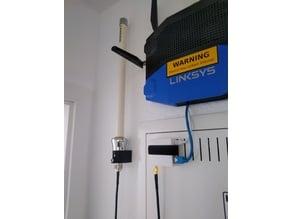 Lancom WiFi Antenna Wall Mount