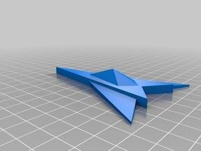 wings v1.1