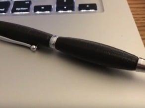 3D Pen Kit
