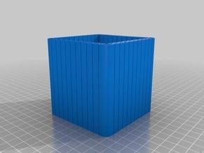 My Customized Corrugated Box