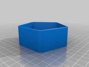 5 sided box