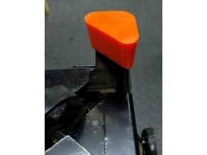 Black & Decker Workmate Boot