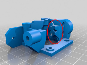 airtripper mod for rubber printing