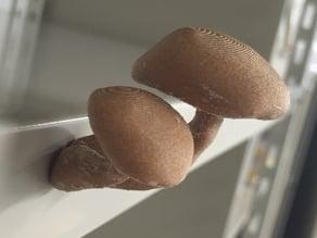 magnet_mushroom_003