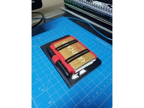 Wallet/ Credit card holder