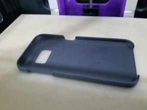 Samsung Galaxy S7 slimline case