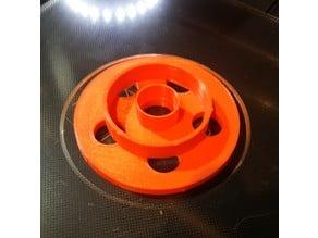Spoolcap Renkforce Spool 1.75mm 1KG